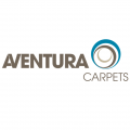 Aventura Carpets