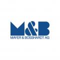 Mayer & Bosshardt