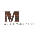 Mueller Manufaktur