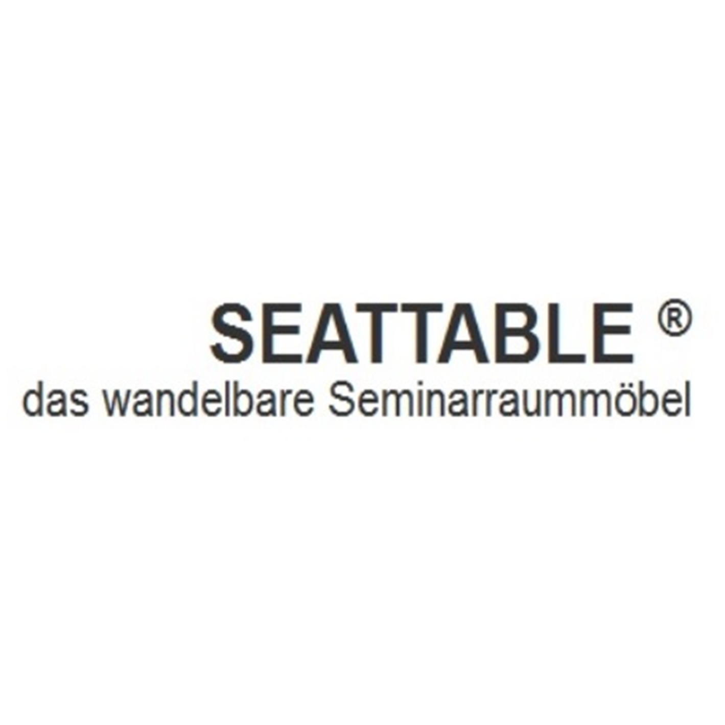 Seattable